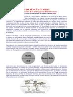 Consciencia Global.docx