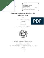 LAPKAS_PANJANG_PEDIATRI_sari 2.docx