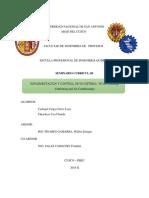 Final Incompleto seminario (2).docx