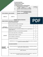 Formato Acuerdo Pedagogico 10 Ip