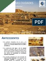01Primeras ciudades.pdf