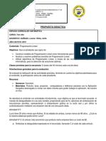 Secuencia didáctica Programación Lineal.docx