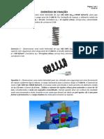Aula 7 - Exercício de Molas-1.pdf