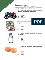 evaluacion de ingles.docx