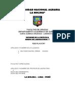 LABORATORIO N 3 ORGANICAaa.docx