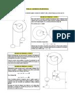 PROBLEMA  9 (MOVIMIENTO CIRCUNFERENCIAL).pdf