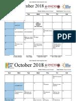 YABC Events Calendar 2018 -2019 2 (1)