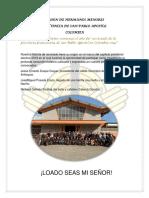 ORDEN DE HERMANOS MENORES.docx