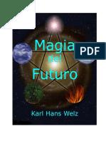 Magnetismos-Magia.pdf