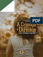 A_crianca_e_seus_direitos_(Professoras_Josiane_e_Rosane_-_organizadoras).pdf