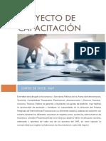 PROYECTO-DE-CAPACITACIÓN.docx