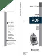 Manual usuario TEC5500 Español.pdf