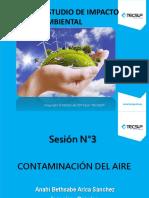 PPT-S03-AARICA-2019-01.pdf