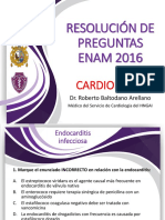 01 Cardiología - Clase (Dr. Baltodano).pdf