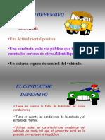14 Conductor Proactivo