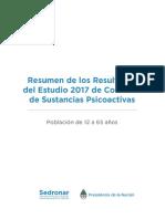 INFORME ADICCIONES_ARGENTINA.pdf