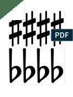 altérations.pdf