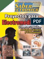 Club Saber Electrónica - Proyectos para Electromedicina-FREELIBROS.ORG.pdf