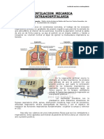 Club Saber Electrónica - Proyectos Para Electromedicina-FREELIBROS.org