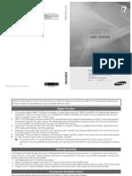 Samsung-LE40C750-manual.pdf