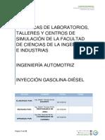 GUIAS PRACTICAS INYECCION DIESEL_NUEVO (4).docx