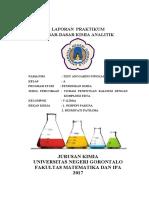 Tesy A. Ningkaula 441416021.pdf