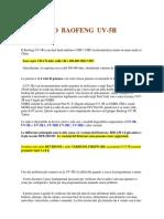 baofeng_UV-5R_manuale_italiano_e_trucchi_by_iw2bsf_2014.pdf