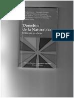 Acosta Alberto. Derechos de La Naturaleza El Futuro es ahora. 2009.pdf