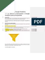 1 introducción a Google Analytics.docx