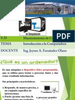 MPC_Clase 1 Introduccion a la Computadora.pdf