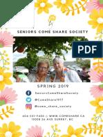 Spring Newsletter (3)
