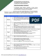 especificaciones_tecnicas_software.pdf