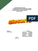 Glosario metodologico.docx