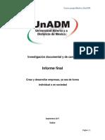 Larisa_Hernández_informe.docx
