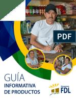 GUIA DE PRODUCTOS FINANCIEROS FDL CON SUS CONTRATOS DE EJEMPLO.pdf