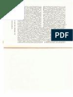 Los Partidos Politicos-Introducción-Maurice Duverger