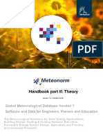 mn73_theory.pdf