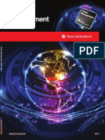 TI_Power_Management_Guide_2014.pdf