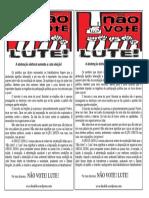 abstencao eleitoral 5