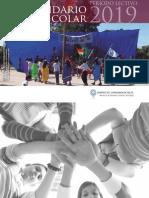 Calendario_Escolar_2019_(300119).pdf