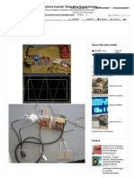 DIY TACS_ Hardware for Machine-human Telepathy Experiments_ 9 Steps