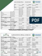 TALLERES-COLODYR-2018-FINAL.pdf