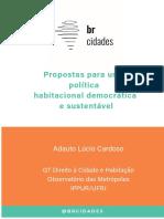 Propostas para uma política habitacional democrática e sustentável.pdf
