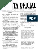 Gaceta-Oficial-41429-Chamba-Juvenil.pdf