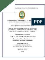 Luis_Tesis_Titulo_2015.pdf