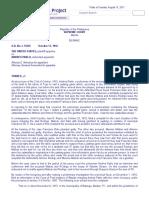 C001 - US v Pablo.pdf
