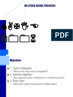 1.Migration
