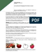 Instructivo 1 Evaluaciones y Guías.docx