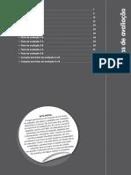 FichaAvaliacao.pdf