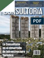 Revista web #71.pdf